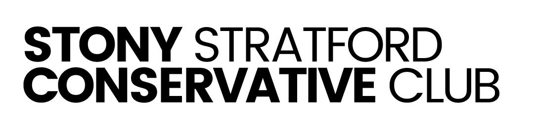 Stony Stratford Conservative Club
