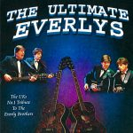 The Everlys Brothers